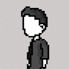 Profil de [CH]Satche